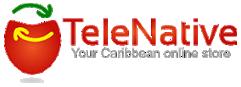 TeleNative